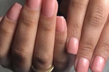 BIAB Nails zijn dé nieuwe trend! Maar wat is het precies?
